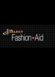 fashion + aid