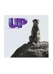 popUPshopsMelbourne is the on-line pop up forum