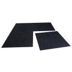 hire Carpet Tiles