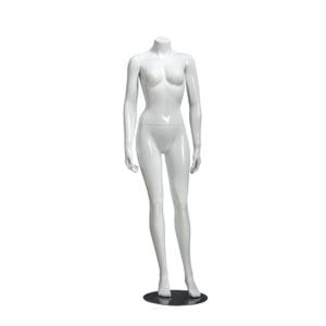 Rent Mannequins, Female Mannequin