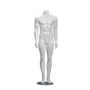 Hire Mannequin, Male Mannequin, Mannequin For Hire,