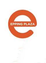 Epping Plaza logo