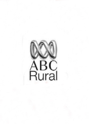 ABC Radio Queensland Country Hour (mp3)