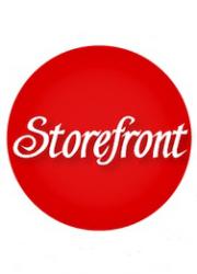 Top 20 Pop-Up Shop Pinterest Boards