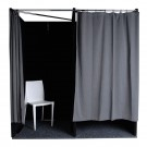 Retail Change Rooms for Hire