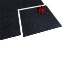hire Carpet Tiles, shop fittings melbourne