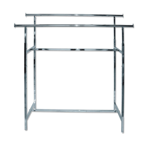 hire clothes racks, clothes stand hire