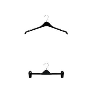 fineline hangers, rent clothes racks