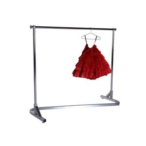 rent clothes rack