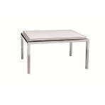 low display table for rent, pop up shop for rent