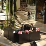 melbourne pop up shops