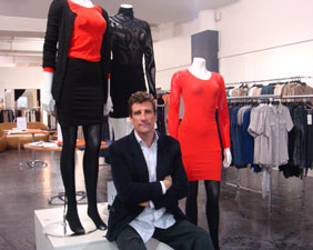 scott-williams-instant-retail-popupshops-australia